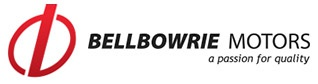 Bellbowrie Motors
