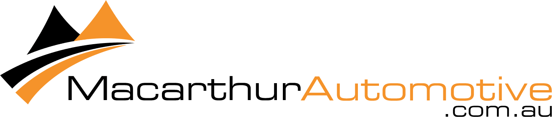 Macarthur Automotive